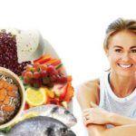 ¿Sabías que consumir fibra previene el cáncer de colon?