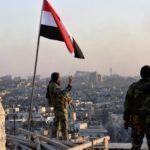 ¿Cuánta gente ha muerto en la guerra de Siria?