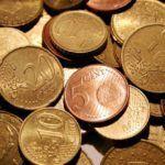 ¿Cuántas pesetas son un euro?