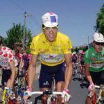 ¿Cuántos Tours de Francia ganó Miguel Indurain?
