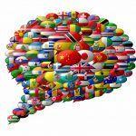 ¿Cuantos idiomas hay en el mundo?