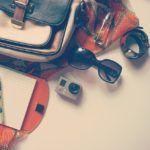 ¿Como viajar a otro pais sin preocupaciones?