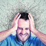 ¿Cómo controlar los nervios?